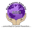 Ace CancerCare Inc